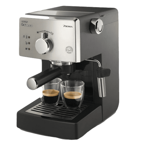 Best Coffee Maker Inexpensive : What s The Best budget espresso machines? 4 Inexpensive Yet Quality Options - Home Grounds