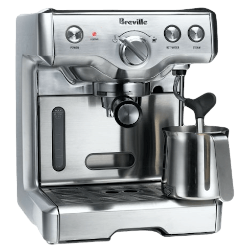 electric cuban coffee makers