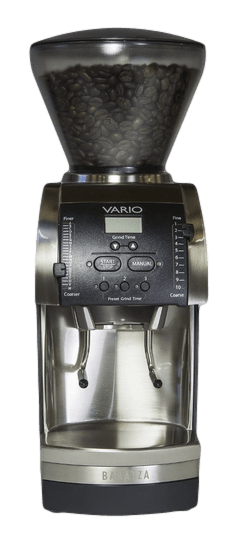 Delonghi ec860 espresso maker price